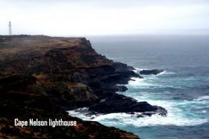 Cape-Nelson2