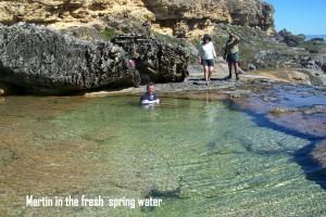 Fresh-Water-Spring13