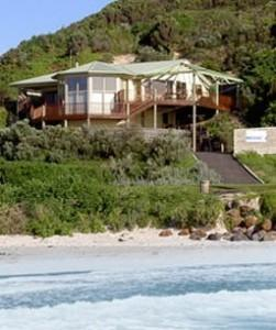 abalone-house